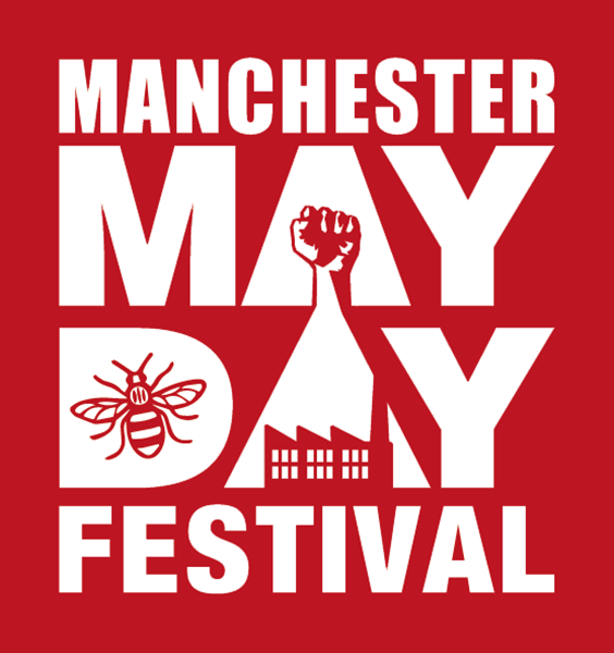 Manchester May Day Festival